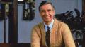 Mr. Rogers (2)